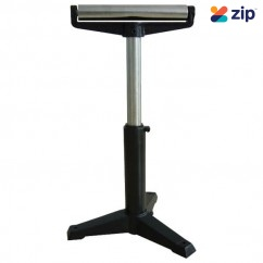 Hafco RSH-970 - 580-970mm 800kg Roller Stand W3434