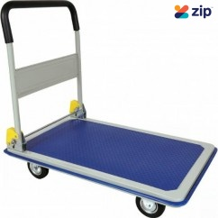Hafco RST-300 - 910 x 610mm Platform Trolley with 300kg Capacity T670 Hand Trolleys