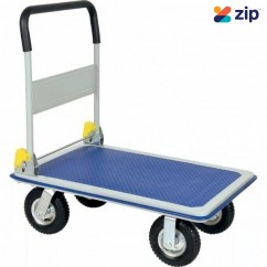 Hafco RST-300P - 910 x 610mm Platform Trolley with 300kg Capacity T672 Hand Trolleys