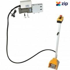 Hafco SJ-24MK - 240V 200W Variable Speed Bead Roller Motor Kit S641M Hafco Accessories