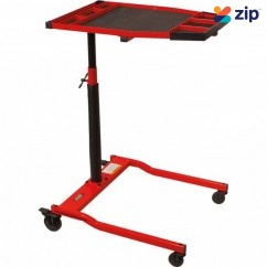 Hafco STT-4W - 34kg Load Capacity Service Tool Tray T758 Tool Trolleys