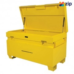 Hafco ITB-48- 1220 x 615 x 720mm Industrial Tool Box T738 Workshop Tool Boxes & Trolleys