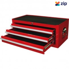 Hafco TCH-3DE - 3 Drawers Trade Series Tool Chest Extension T701 Workshop Tool Boxes & Trolleys