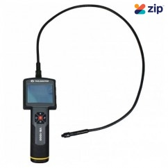 Hafco VS-1000 - 54mm x 72mm Portable Video Inspection Camera M697 Automotive Service Tools