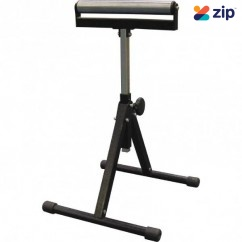 Hafco RS-720 - 450-720mm 30kg Roller Stand W343A