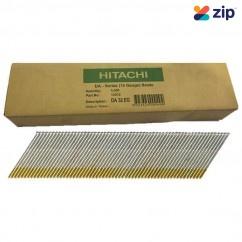 Hitachi DA32EG - 32mm DA Series 15 Gauge Electro Galvanised Finish Nails Pack of 3000 Hitachi Accessories