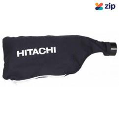 Hitachi 323587 - Dust Bag Suits RB18DSL / RB40VA