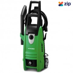 HiKOKI AW130(H1Z) -  240V 1600W 1885psi High-Pressure Washer