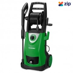 HiKOKI AW150(H1Z) -  240V 2000W 2175psi High-Pressure Washer