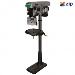 HiKOKI B16RM(HWZ) - 240V 750W 380mm Pedestal Drill Press Drill Presses