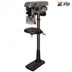 HiKOKI B16RM(HWZ) - 240V 750W 380mm Pedestal Drill Press