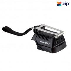 HiKOKI BSL18UA(W6Z) - 18V Cordless Brushless Twin Port USB Adaptor Batteries