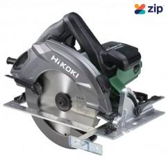 """HiKOKI C7UR(H6Z) - 240V 800W 185mm (7"""") Circular Saw"""
