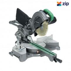 HiKOKI C8FSE(H1Z) - 240V 216mm Slide Compound Mitre Saw Mitre Saws