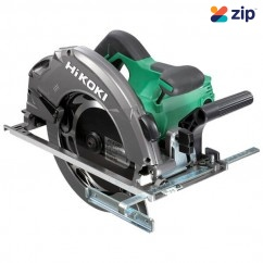 HiKOKI C9SA3(H6Z) - 240V 2000W 235mm Circular Saw With Aluminium Base