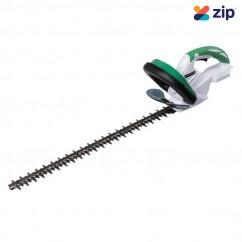 HiKOKI CH18DSL(H4Z) - 18V Cordless Slide Hedge Trimmer Skin Hedge Trimmers