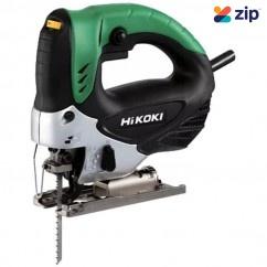 HiKOKI CJ90VST(H1Z) - 240V 705W 90mm Jig Saw