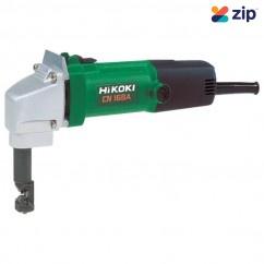 HiKOKI CN16SA(H1Z) - 240V 400W 1.6mm Nibbler