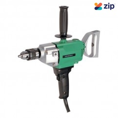 HiKOKI D13(H1Z) - 13mm 720W Reversible Drill 240V Drills - Non Impact