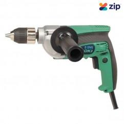 HiKOKID13VG(H1Z) -  240V 13mm Variable Speed Drill 240V Drills - Impact