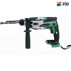 Hitachi DH18DSL(H4) - 18V Cordless Rotary Hammer Skin Skins - Rotary Hammers
