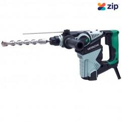 HiKOKI DH28PC(H1Z) - 240V 720W 28mm Rotary Hammer