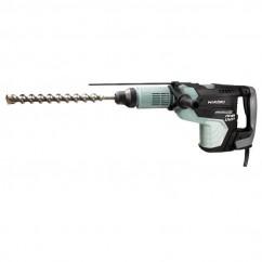 HiKOKI DH52MEY(H1Z) - 240V 1500W 52mm Brushless Rotary Hammer
