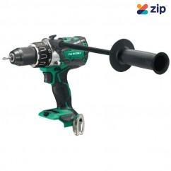 HiKOKI DS18DBL2(H4Z) - 18V Cordless Brushless Driver Drill Skin
