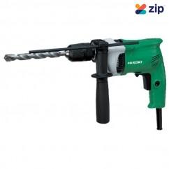 HiKOKI DV16VSS(HAZ) - 240V 600W 13mm Impact Drill