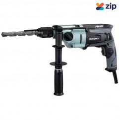 HiKOKI DV20VD(H1Z) - 240V 860W 13mm Impact Drill Hammer/Impact Drills