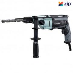 HiKOKI DV22V(H6Z) - 240V 1,120W 22mm Impact Drill