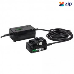 HiKOKI ET36A(H0Z) - 36V AC/DC Battery Adaptor Batteries