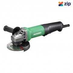 HiKOKI G13SE3(H1Z) - 1400W 125mm Angle Grinder with with Paddle Switch