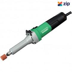 HiKOKI GP3V(H1Z) - 240V 760W 25mm Variable Speed Die Grinder