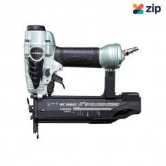 HiKOKI NT50AE2(H2Z) - 50mm C1 Series Brad Nailer
