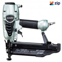 HiKOKI NT65M2(H2Z) - 65mm C Series Air Finish Nailer