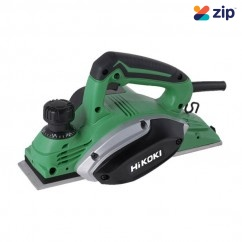 HiKOKI P20SF(H1Z) - 620W 82mm Rebate Planer