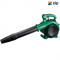 HiKOKI RB27EAP(HDZ) - 400 ml Petrol Blower (Without Vacuum) Blowers
