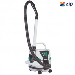 HiKOKI RP3608DA(H4Z) - 36V Cordless MultiVolt Brushless Vacuum Cleaner Skin Vacuums