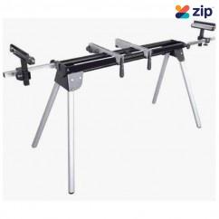 Hikoki UU750 - 2.9m Extendable Mitre Table Saw Stand to Suit C10FSB & C8FSE Hitachi Accessories