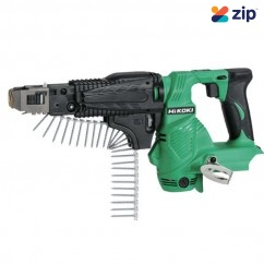 HiKOKI WF18DSL(H4Z) - 18V Automatic Screw Driver Skin