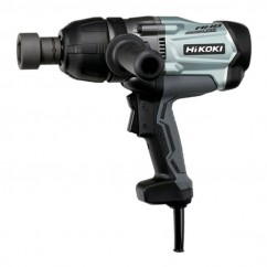 "HiKOKI WR22SE(H1Z) - 19mm (3/4"") Brushless Motor Impact Wrench 240V Impact Wrenches & Drivers"