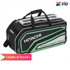 HItachi 402096 Premium Site Bag With Wheels Hitachi Accessories