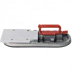 Holemaker DM110SP - Vac-Pad For Use With Magnetic Base Drills Magnetic Base Drills