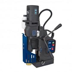Holemaker HMPRO110 - 240V 110mm PRO 110 Magnetic Base Drilling Machine
