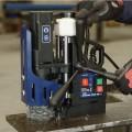 Holemaker HMPRO35 - 240V 35mm PRO 35 Magnetic Base Drilling Machine Magnetic Base Drills