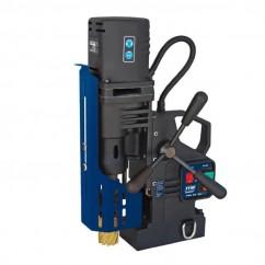Holemaker HMPRO50 - 240V 52mm PRO 50 Magnetic Base Drilling Machine