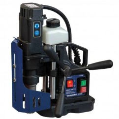 Holemaker HMPRO35-T3 - 240V 35mm Thin Material Magnetic Base Drilling Machine Magnetic Base Drills