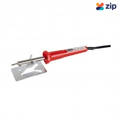 Hot Devil HDS30W - 30W Electric Soldering Iron Soldering IRON