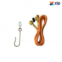 Hot Devil HDXH - 1.5m Hose Extension Kit